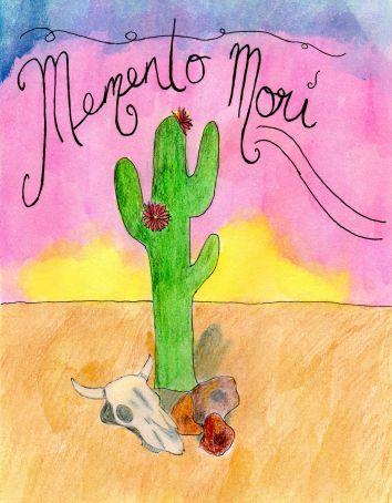 MementoMori_Remastered
