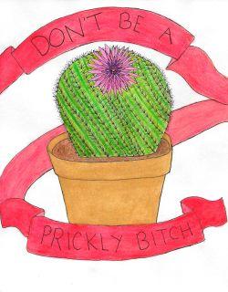 PricklyBitch_Remastered