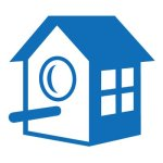 Mousetrap reviews on HomeAway