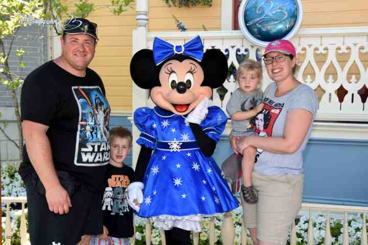 Planning a family Disney World vacation with a baby or toddler? Everything you need to know about a Disney trip with a little one: strollers, the best rides, how to use Rider Switch, all about the Baby Care Centers, and more.
