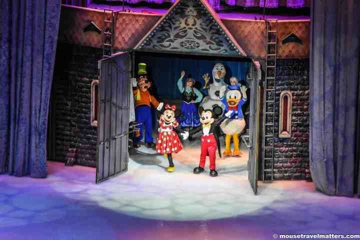 The Ultimate Guide Disney On Ice | Tips for Parents • Mouse Travel