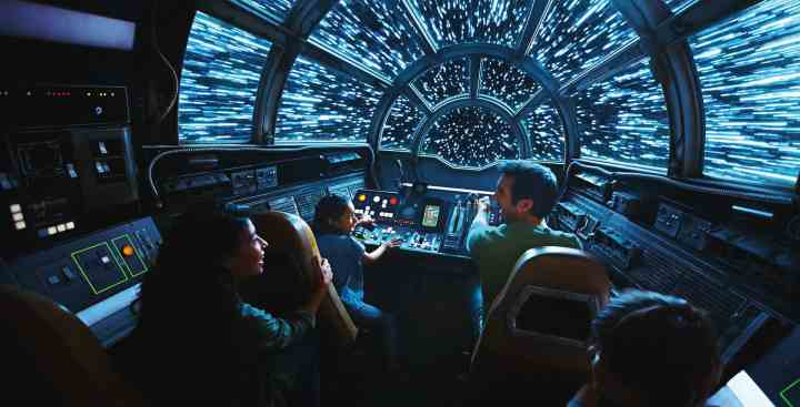 Everything you need to know before you go to Star Wars at Disney Word including the latest news on the new Star Wars Land - Star Wars: Galaxy's Edge | Hollywood Studios #starwars #disneyworld #hollywoodstudios #galaxysedge #disneyparks #starwarsgalaxysedge