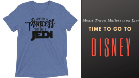 Look like a Princess Fight Like a Jedi Shirt || Star Wars Disney Shirts || Women Disney Shirts || Star Wars Shirt || Women Jedi Shirts