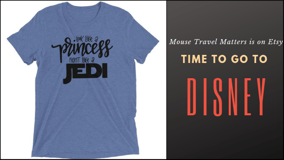 Look like a Princess Fight Like a Jedi Shirt || Star Wars Disney Shirts || Women Disney Shirts || Star Wars Shirt || Women Jedi Shirts