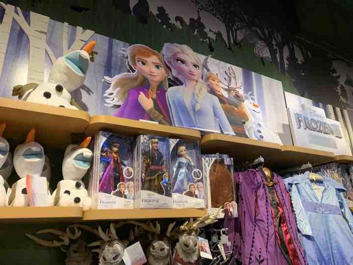 Disney Store Limited Edition Celebration Keys