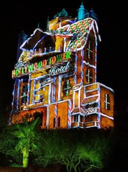 holiday tower 3