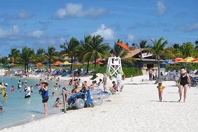 Castaway-Cay-beach-BLOG