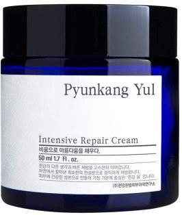 Cremas Coreanas Buenas y Económicas