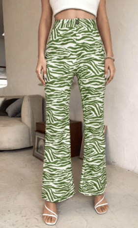 Modas Feas Tendencias 2021