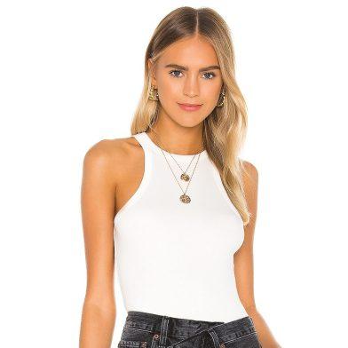 blusas de moda 2020 para gorditas blusas de moda 2020 primavera verano modas de blusas modernas blusas de moda 2020 para niñas blusas de moda 2019 verano modelos de blusas casuales modelos de blusas sencillas y bonitas blusas de moda para gorditas