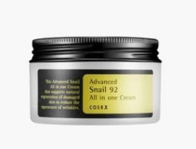 productos de la piel productos para la cara  mejores productos para el cuidado de la piel 2021 los mejores productos para la cara las 5 mejores cremas para la cara producto cosmetico que se aplica sobre la piel mejores marcas para el cuidado de la piel