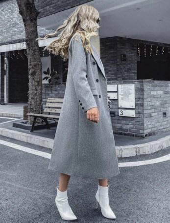 tendencias abrigos mujer 2021