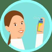 Opciones limpiadores faciales económicos