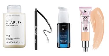 Productos caros vale la pena lo mejor de Sephora | HN