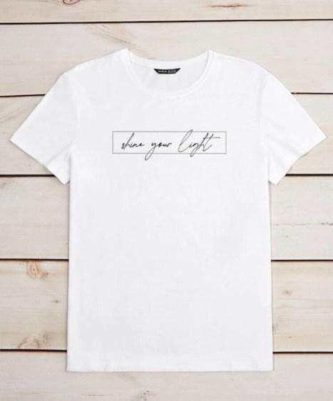 como vestirse con camisa mujer camisas de algodon para mujer  como usar camisetas mujer  blusas para usar con jeans y tenis  como vestir con camisa y jeans hombres  camisa con jeans mujer  camisa con jeans  blusas para usar con jeans   blusas de moda combinar una camisa con jeans mujer