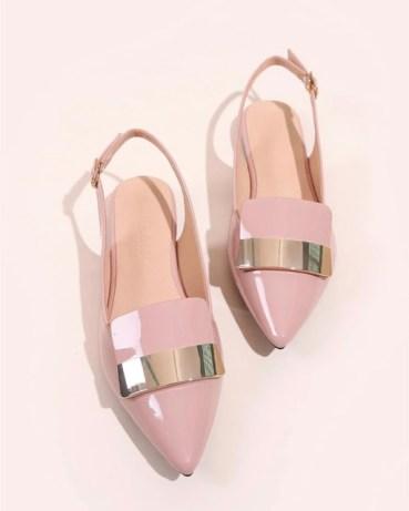 zapatos planos elegantes de mujer  tendencia zapatos  zapatos planos mujer  zapatos planos para dama  bailarinas  zapatos planos para mujer zapatos planos  mocasines   zapatillas de mujer cómodas