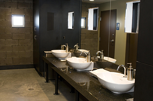 liberty market finishes 2nd in 'america's best bathroom' contest