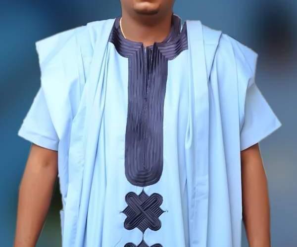 John Oke congratulates Muslims on Eid-el-Kabir celebration