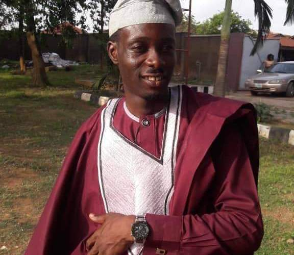 Police tortured, detained ex-LAUTECH student for unjust case in Ibadan
