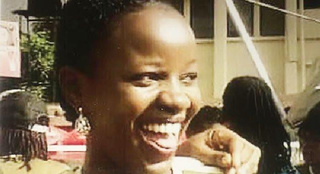 Missing Lagos nurse found in Osogbo hotel