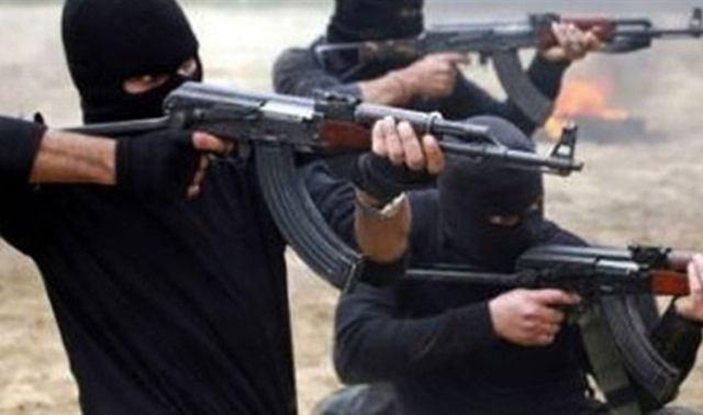 Gunmen kill one, abduct ex-US soldier in Ekiti