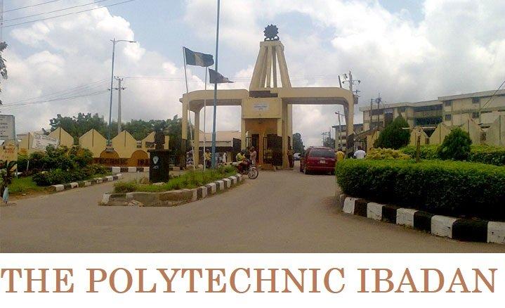 Polytechnic Ibadan announces resumption of academic activities