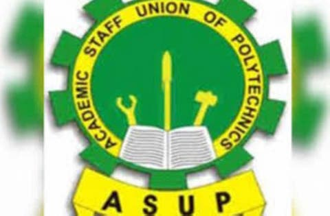 IPPIS: ASUP threatens industrial action