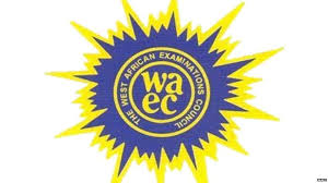 WAEC 2020 results released, see how to check your results