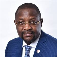 FG given N81m bill to cut Abuja stadium grass, says sports minister