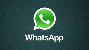 WhatsApp to stop working on millions of phones from January 1 — Report