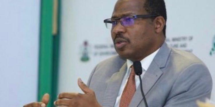 Malami flags-off NDE 774,000 jobs in Kebbi