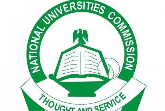NUC directs universities to resume academic activities