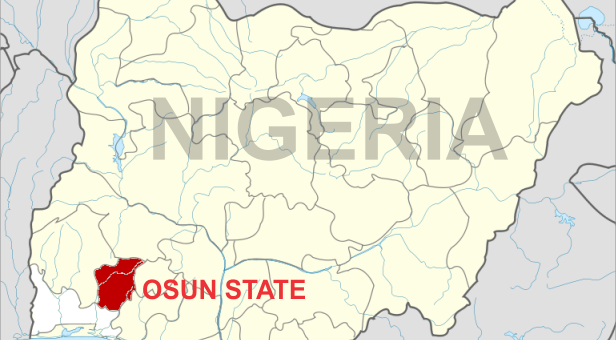 BREAKING: Gunmen abduct two travellers in Osun