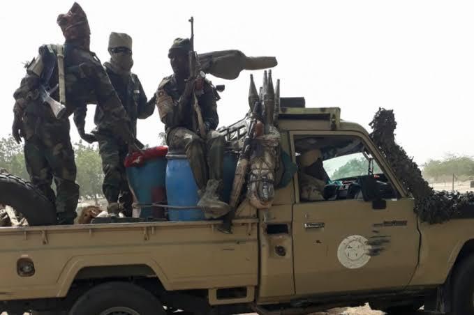 Just In: Abuja schools shut down as bandits arrive in truckloads