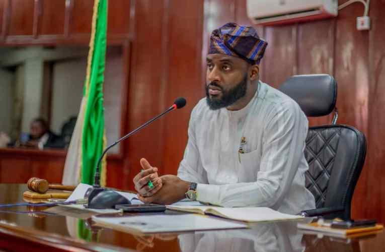 Financial Autonomy: Oyo Assembly passes Legislative Funds Management Bill