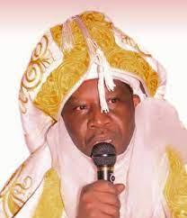 BREAKING: Makinde appoints Emir of Katagum as LAUTECH's 5th chancellor