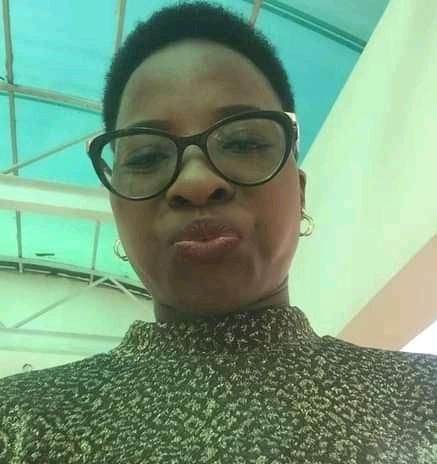 Goalpoacher Publisher, Segun Kehinde pens heart warming tribute to late wife