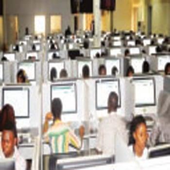 Re-mark UTME, Tutorial centres tell JAMB