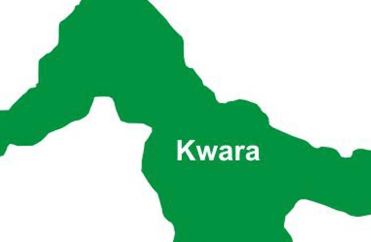 Generator fumes kill four Lagos-based family members in Kwara