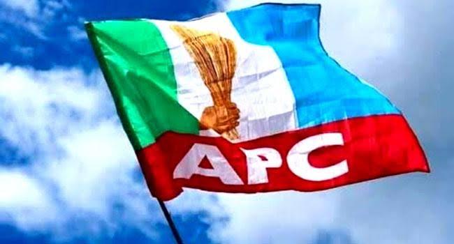 $4bn loan: our borrowing good for Nigeria— APC