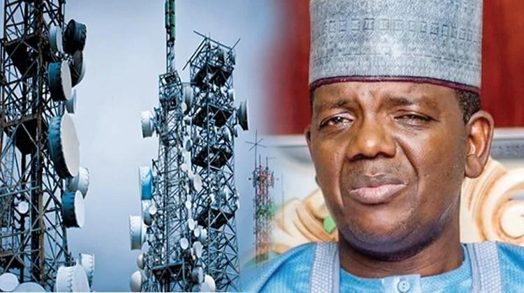 Telecom blackout: Killings, abductions continue in Zamfara, two-week shutdown extended
