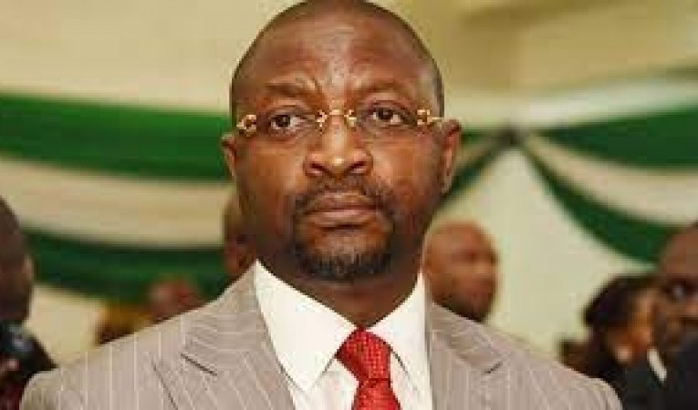 FG shortlists 10,000 youths for Investment Loan Scheme