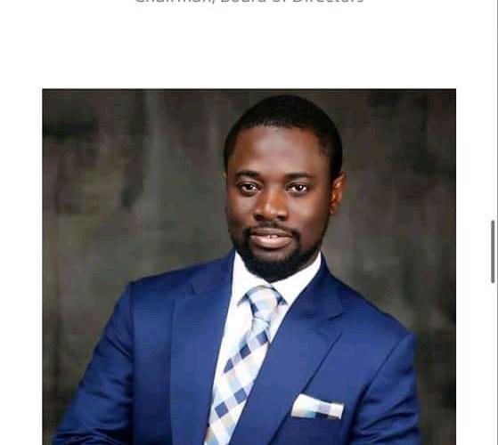 Investors in tears as Nigerian couple flees with N22 billion from Imagine Global Ltd