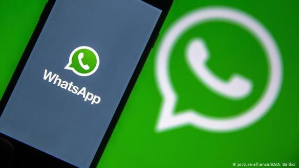 REVEALED: WhatsApp to stop working on some phones