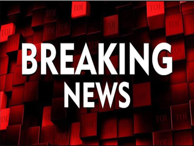 BREAKING: 5 Monarchs Shot Dead by Unknown Gunmen