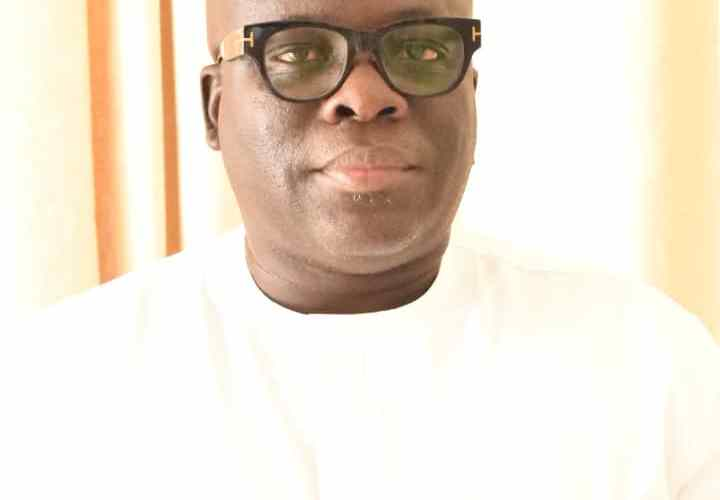 The Danger of a single story: Hard facts about Obinna Oriaku that many do not know