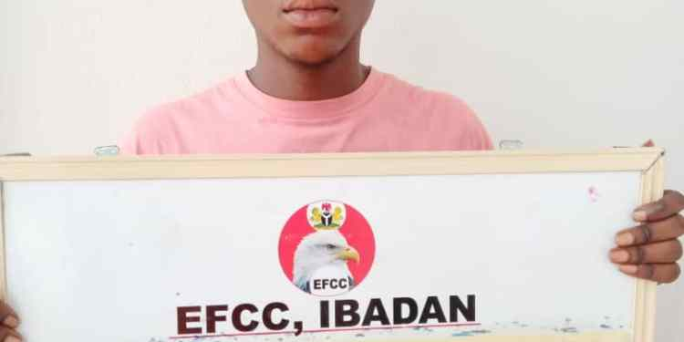 Court jails student for impersonation in Ibadan