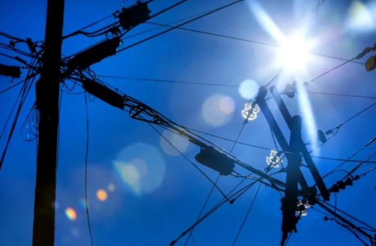 Lagos communities to experience 6 hours outage – EKEDC