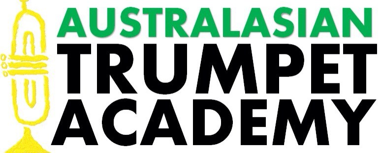 Residential Trumpet Course Feature: The Australasian Trumpet