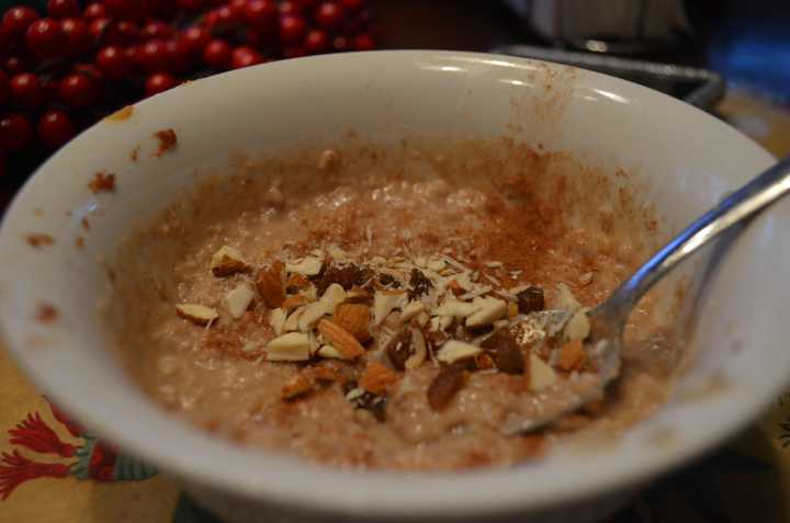 apple-peanut-butter-protein-oats-1